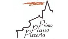 Primo Piano Pizzeria in centro ad Acqui Terme